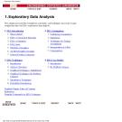 Exploratory Data Analysis_1