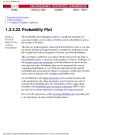 Exploratory Data Analysis_5