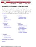 Production Process Characterization_1