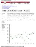 Production Process Characterization_2