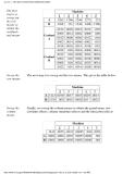 Production Process Characterization_4