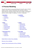 The Microguide to Process Modeling in Bpmn 2.0 by MR Tom Debevoise and Rick Geneva_1