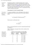 Business process improvement_5