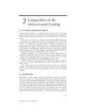 Corrosion Protection Handbook Second Edition_3