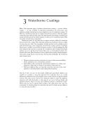 Corrosion Protection Handbook Second Edition_4