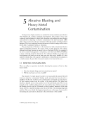 Corrosion Protection Handbook Second Edition_6
