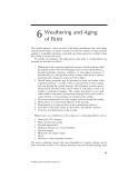 Corrosion Protection Handbook Second Edition_7