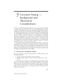 Corrosion Protection Handbook Second Edition_8