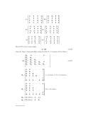 Electrical Engineering Mechanical Systems Design Handbook Dorf CRC Press 2002819s_11