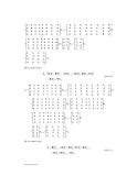 Electrical Engineering Mechanical Systems Design Handbook Dorf CRC Press 2002819s_12