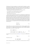 Electrical Engineering Mechanical Systems Design Handbook Dorf CRC Press 2002819s_19