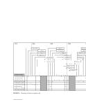 Electrical Engineering Mechanical Systems Design Handbook Dorf CRC Press 2002819s_2