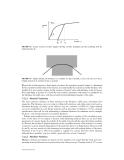 Electrical Engineering Mechanical Systems Design Handbook Dorf CRC Press 2002819s_4