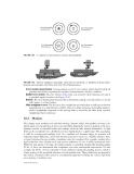 Electrical Engineering Mechanical Systems Design Handbook Dorf CRC Press 2002819s_5