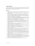 Electrical Engineering Mechanical Systems Design Handbook Dorf CRC Press 2002819s_6