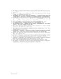 Electrical Engineering Mechanical Systems Design Handbook Dorf CRC Press 2002819s_7