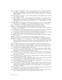 Electrical Engineering Mechanical Systems Design Handbook Dorf CRC Press 2002819s_8