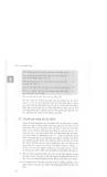 Business Edge – Thiết lập và sử dụng quyền lực part 5
