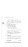 Business Edge – Thiết lập và sử dụng quyền lực part 8