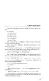 Cấu tạo và sửa chữa ô tô – xe máy part 5