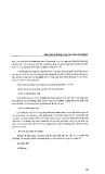 Cấu tạo và sửa chữa ô tô – xe máy part 7