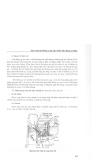 Cấu tạo và sửa chữa ô tô – xe máy part 8