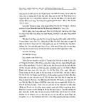 Đại Nam thực lục tập 2 part 6