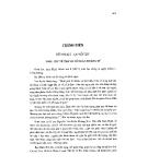 Đại Nam thực lục tập 2 part 7