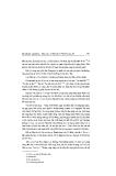 Đại Nam thực lục tập 2 part 8