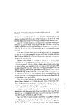 Đại Nam thực lục tập 2 part 9