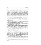 Đại Nam thực lục tập 3 part 8