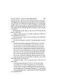 Đại Nam thực lục tập 6 part 8