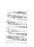 Đại Nam thực lục tập 7 part 2