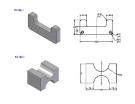 Bài Tập Thiết kế sản phẩm với CAD