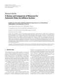 Báo cáo hóa học: Research Article Robust and Scalable Transmission of Arbitrary 3D Models over Wireless Networks