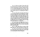 Đại Nam nhất thống chí tập 1 part  10