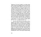 Đại Nam nhất thống chí tập 1 part  3