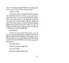 Đại Nam nhất thống chí tập 1 part  4