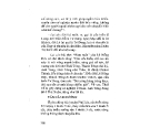 Đại Nam nhất thống chí tập 1 part  5