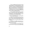 Đại Nam nhất thống chí tập 1 part  9
