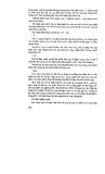 Giáo trình khoa học hàng hóa part 7
