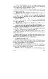 Giáo trình kinh tế vi mô part 10