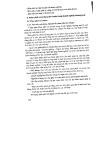 Giáo trình kinh tế thương mại part 10