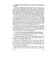 Giáo trình kinh tế thương mại part 3