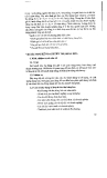 Giáo trình kinh tế thương mại part 6