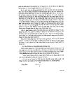 Giáo trình kinh tế thương mại part 9