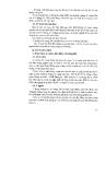 Giáo trình lý thuyết thống kê part 6