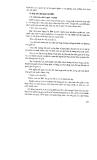 Giáo trình lý thuyết tài chính part 10