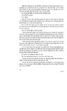 Giáo trình lý thuyết tài chính part 3