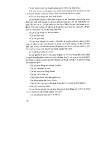 Giáo trình lý thuyết tài chính part 5